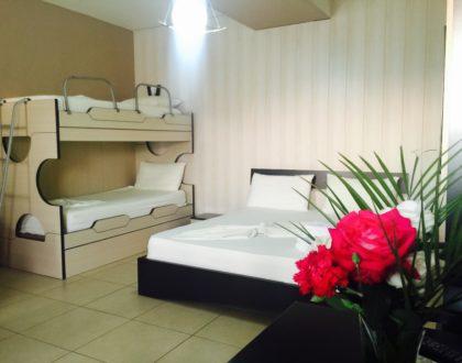 Dhome Luksoze
